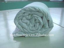 luxury mulberry silk quilt