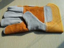 welding gloves AT5058
