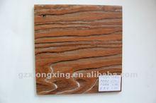 2012 new laminate flooring