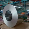 GaIvanized Steel Coils/Galvanized/Corrugated steel sheet