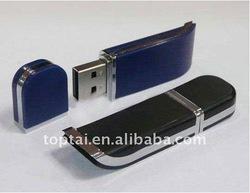 Metal USB Flash Disk fashion usb 3.0 flash drive 1tb