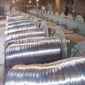 Ince galvanizli demir tel üreticisi bwg33-bwg24,0.20,0.23,0.28,0.30,0.32,0.38,0.40,0.45,0.50,0.55mm kablo tel için