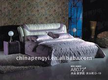 NEW sweet dream guangzhou bed sets MI-8072