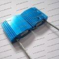Ch206 iso17712:2013 de alta seguridad de sellos electrónicos para los contenedores