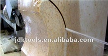 High Quality Diamond Wire Saw for profiling,Safety and Long Lifespan