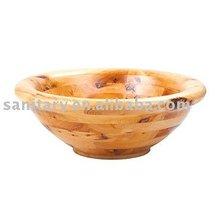 hot styles of wooden Bathtub M012