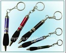 2014 Key Chain Promotional pens
