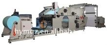 PET, PVC, PP, PE), Film Coating Machine,label coating machine