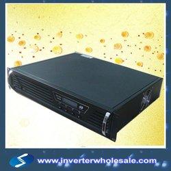 3KVA 48VDC inverter/Battery charger for Off-grid inverter