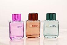 30ml new perfume bottle ,fashion design