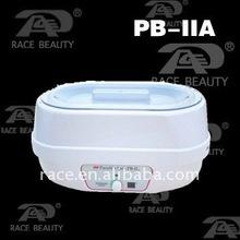 Machine pb-ii digital corpo nutrição profunda máquina da cera de parafina aquecedor ( ce, iso13485 since1994 )
