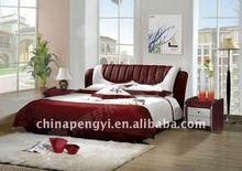 NEW design super soft delivery bed MI-9026