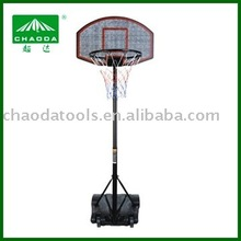 Portable Basketball Stand
