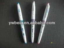 chunky ball pen