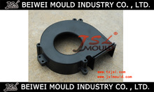 Custom ABS home appliance parts mould