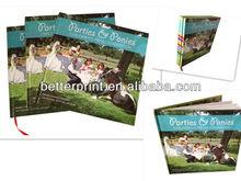 Catalog printing / Full color catalog printing /brochure and catalog printing services