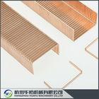3515 (A5/8) carton staples