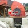 50-1000t/h high capacity coal mine equipment for sale