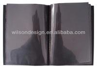 Cheap promotion wholesale photo album