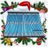 Solar Water Heater(EN12975/76,SRCC,AS2712,CE)