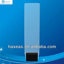 Anti-theft Alarm System Acrylic EAS Antenna SCC6663