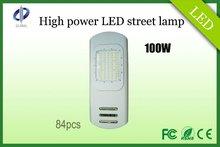 IP67 high Street/ Highway Lamp