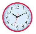 nuevo diseño de regalo reloj de pared