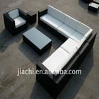 extra large rattan sofas