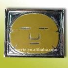 Natural Herbs crystal Pimple facial mask
