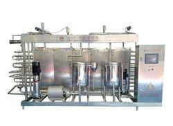endotracheal tube sterilization