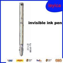 Pen Laser Measurer