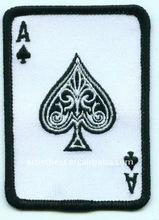2014 new embroidery badge embroidered badge embroidered patch