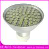 LED GU 10 60 SMD 3528