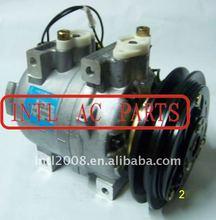 A5000674001 COMP DKV14C 1GRV 102MM HITACHI MANDO /HYUNDAI DIGGING MACHING 24V OEM#506021-7082