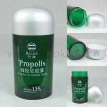 280ML PS Bottles