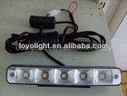 car drl lights,drl led light,12v drl led daylight