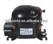 220V-240V 50/60Hz high pressure air compressor
