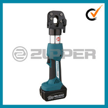 EZ-20 Battery Powered Tool