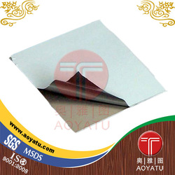 high quality Plastic Film