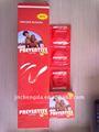 natural grosso preservativos de látex
