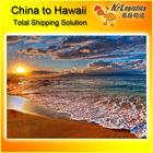 wholesale handbag china shipping to Kahului, HI