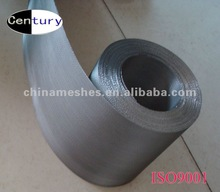 reverse dutch wire mesh stainless steel 316 for chemical industries packing