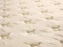 MATTRESS FOR --bedroom furniture/health care mattress