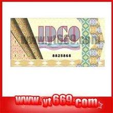 kraft manufacturer coupon