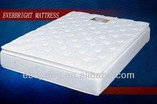 used mattresses for sale Super soft spring mattress for furniture bedroom