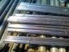 XM-10 /S21900 / 21Cr-6Ni-9Mn / Nitronic 40 stainless steel