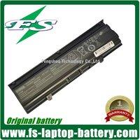11.1V 56Wh Original Laptop Battery For Dell Inspiron N4020 N4030 14VR