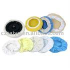 Car Polishing Bonnets