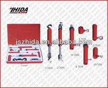 Hydraulic Ram Kit