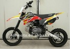 125cc Dirt Bike Pit Bike 2012 New Model